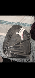 Used Havit laptop bag in Dubai, UAE