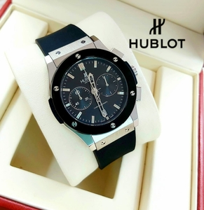 Used Hublot men's high quality master copy 🤩 in Dubai, UAE