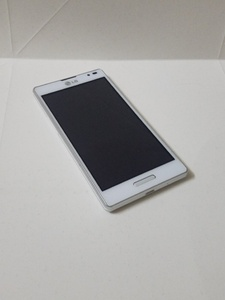 Used Lg Mobile in Dubai, UAE