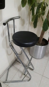 Used Kitchen chair in Dubai, UAE