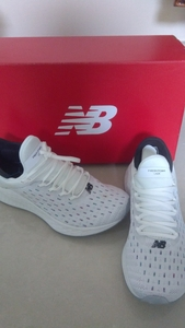 Used Authentic new New Balance running shoes in Dubai, UAE