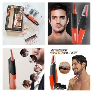 Used All-In-One Trimmer ☆ in Dubai, UAE