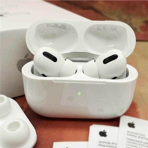 Used Apple pro3 airpods high quality 1st copy in Dubai, UAE