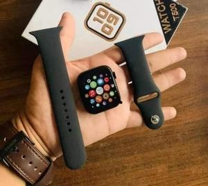 Used Apple watch series-6,Model T500 in Dubai, UAE