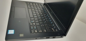 Used Laptop i5 7th gen. 12GB ram, 500gb hdd in Dubai, UAE