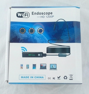 Used Endoscope camera in Dubai, UAE