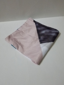 Used Pillow cover New in Dubai, UAE