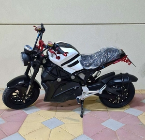Used Electric motorcycles in Dubai, UAE