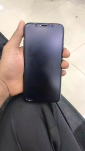 Used I phone x 256 gb in Dubai, UAE