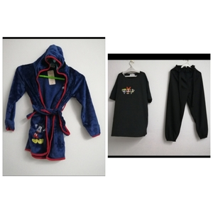 Used Kids clothing bundle offer. in Dubai, UAE