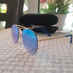 Used Porsche SUNGLASS DESIGNED LIGHT GS01 in Dubai, UAE