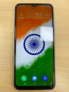 Used Vivo Y20s with warranty for urgent sale in Dubai, UAE