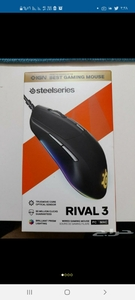 Used ماوس ألعاب steelseries in Dubai, UAE