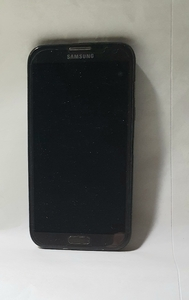 Used Samsung Galaxy Note 2 in Dubai, UAE