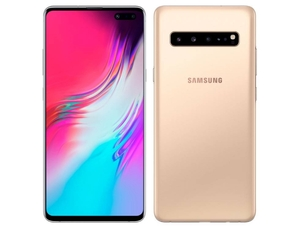 Used GalaxyS10 5g in Dubai, UAE