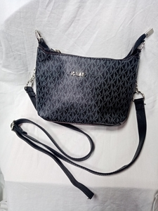 Used MK SLING BAG in Dubai, UAE