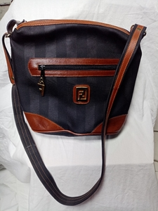 Used FENDI BAG in Dubai, UAE