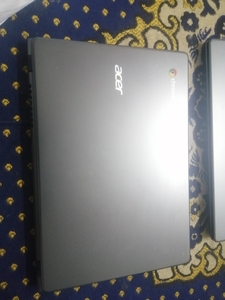 Used Acer Chromebook c720.. in Dubai, UAE