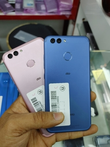 Used Huawei Nova 2 Japan in Dubai, UAE