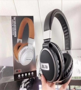 Used BEST BUY NEW HEADSET 560 BT JBL in Dubai, UAE
