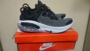 Used Nike joyride in Dubai, UAE