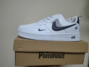 Used Nike air in Dubai, UAE