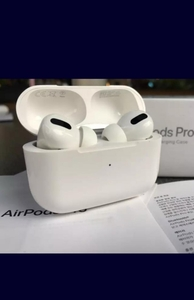 Used Apple Airpods Pro Earbuds in Dubai, UAE