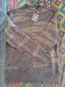 Used Original michael bastian sweater in Dubai, UAE
