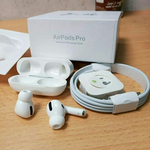 Used AIRPORT PRO MASTER COPY in Dubai, UAE
