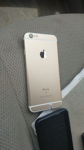 Used IPhone 6s 128Gb in Dubai, UAE