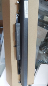 Used Compatible hp battery hs04 in Dubai, UAE