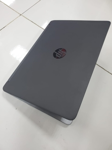 Used Hp Probook 640 G1 in Dubai, UAE