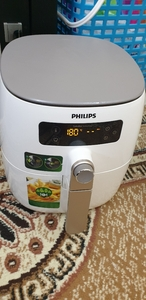 Used Philips air fryer in Dubai, UAE