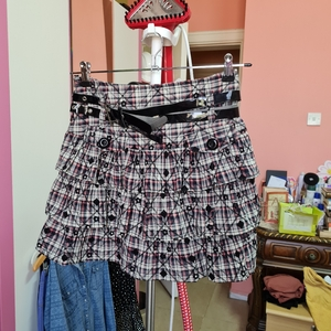 Used Skirt size small in Dubai, UAE
