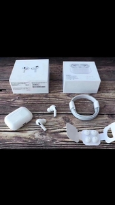 Used Airpod Pro Master Copy BUY1 GET1 FREE in Dubai, UAE