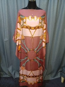 Used Women's free size dress @ cheap price in Dubai, UAE