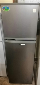 Used Fridge in Dubai, UAE