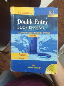 Used Cbse accounting book in Dubai, UAE