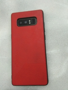 Used Samsung Galaxy Note 8 in Dubai, UAE