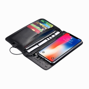 Used Universal charging wallet in Dubai, UAE