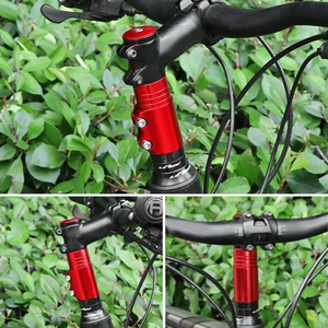 Used Bicycle handlebar extender riser in Dubai, UAE