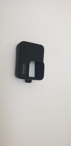 Used Go pro silicon case in Dubai, UAE
