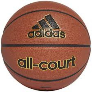Used Adidas all court basketball in Dubai, UAE