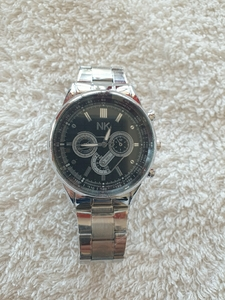 Used Affordable men's watch in Dubai, UAE