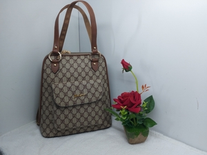 Used Gucci Backpack in Dubai, UAE