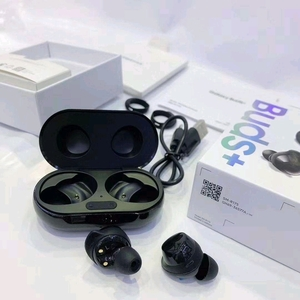 Used Samsung Galaxy Buds Plus in Dubai, UAE