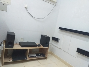 Used Home theatre in Dubai, UAE