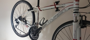 Used Centurion Mtb in Dubai, UAE