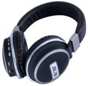 Used JBL BLUETOOTH HEADSET CONNECT. New in Dubai, UAE
