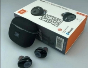 Used JBL TUNE120 GET THE BEST DEAL NOW in Dubai, UAE